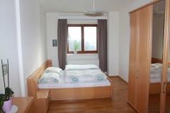 FEWO-Mittendrin-Schlafzimmer