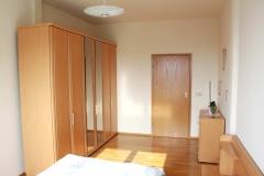FEWO-Mittendrin-Schlafzimmer_II